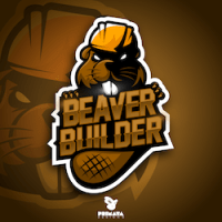 https://i2.wp.com/conception-web.com/wp-content/uploads/2020/04/beaverbuilder-logo.png?resize=200%2C200&ssl=1