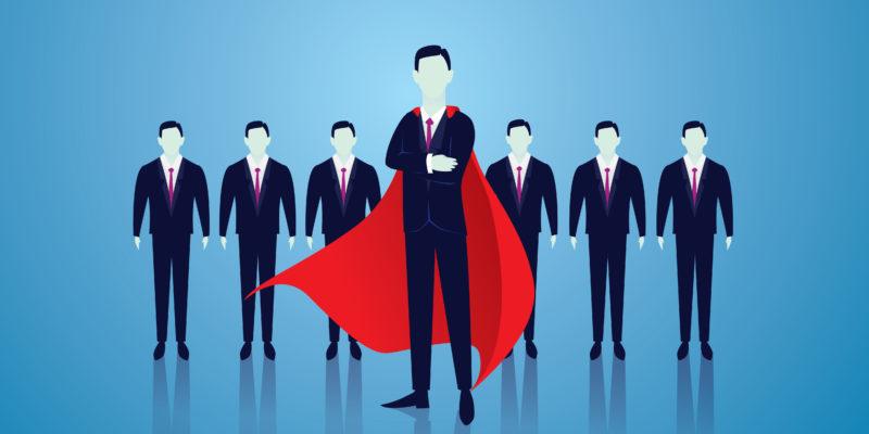Resultado de imagen para lider