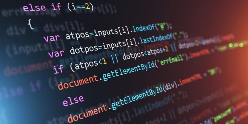 Programación: Concepto, Ejemplos y Programación informática