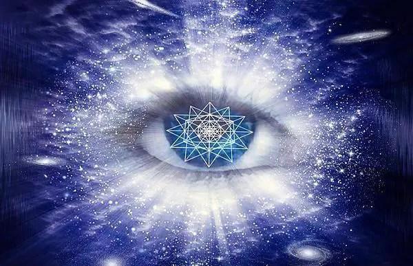 Resultado de imagem para imagens sobre metafísica