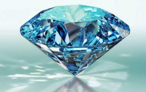 Resultado de imagen para diamantes