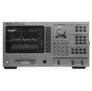 Keysight-Agilent 35665A-1C1-1D2