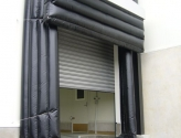 Dock Seal Systems