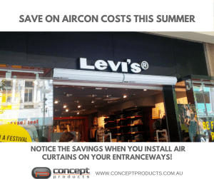 Aircon Savings
