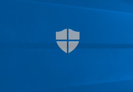 what is windows Defender?