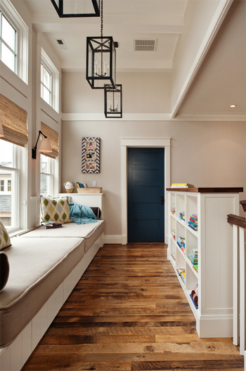 Concepts And Colorways Interior Design And Architecture