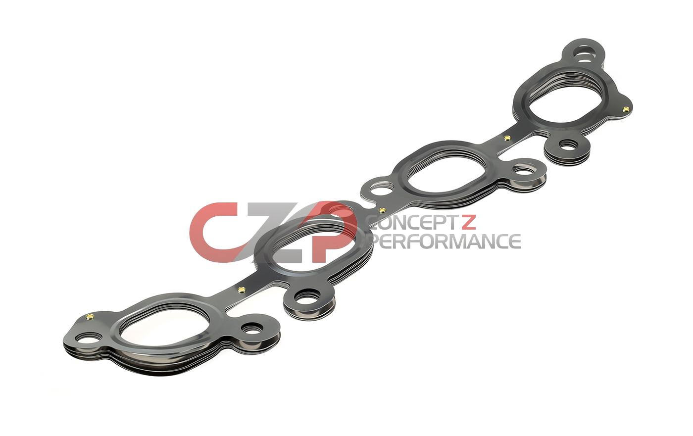 Nissan 240sx Wiring Diagram