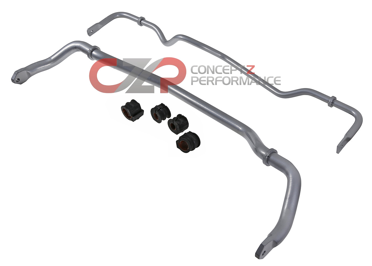 Blox Racing Front Amp Rear Sway Bar Set 03 08 Nissan 350z Z33 Infiniti 03 06 Sedan Rwd 03 07
