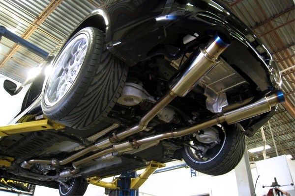aam competition 3 true dual catback exhaust system infiniti g37 q60 coupe cv36 aam37e td3g37 concept z performance