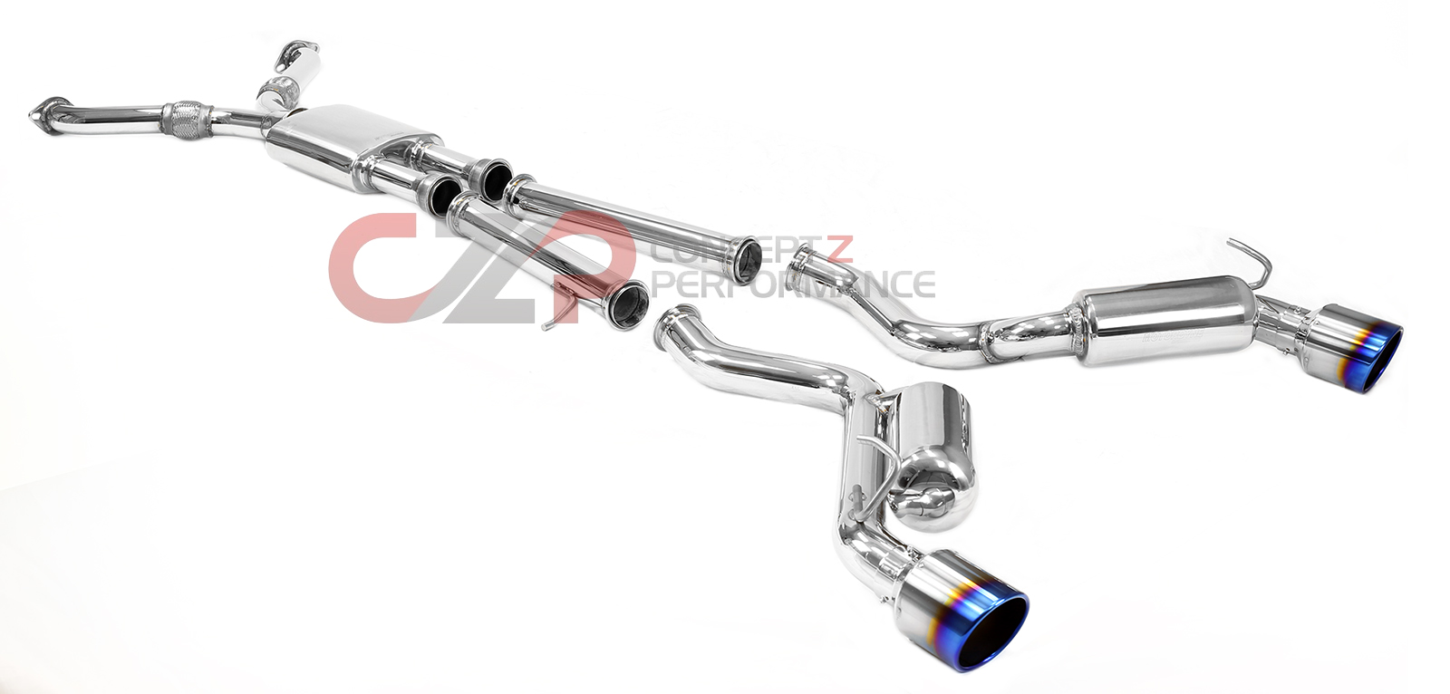 turbo infiniti g35 coupe md 004 008