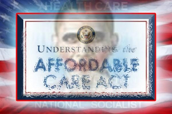 FeatureImg.Obamacare-01