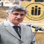 Fatih Hilmioğlu