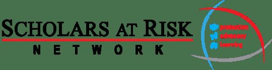 Scholars at Risk