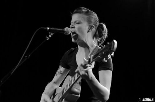 Sarah Shook-05