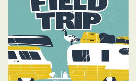 field trip festival 2014