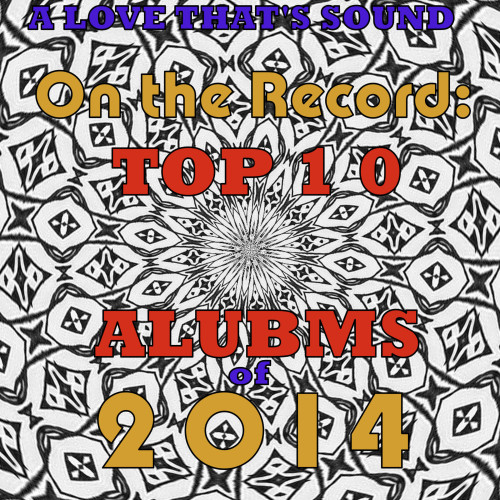 top10recorsds resize2
