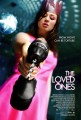 the-loved-ones-movie-poster. 2009 cover