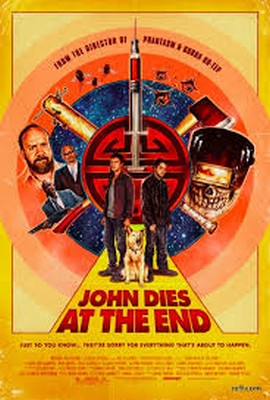 small_John Dies At The End [2012]