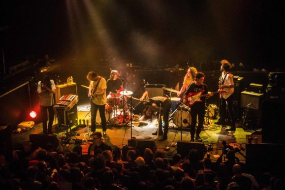 King Gizzard2016 (2 of 7)