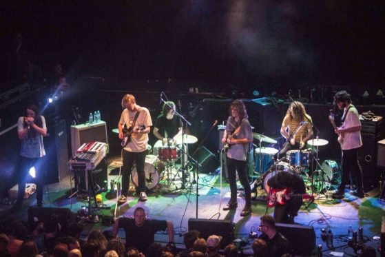 King Gizzard2016 (6 of 7)