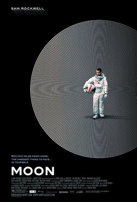 Concert Addicts Movie_Concert Addicts Movie_Moon (2009) cover poster