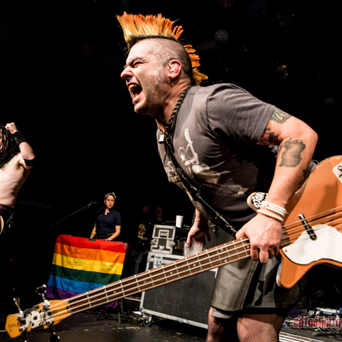 fat-mike-nofx-commodore-ballroom-vancouver-jamie-taylor