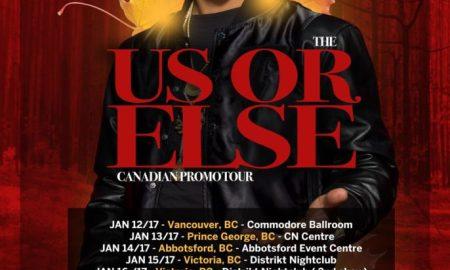 t.i. us or else 2017 poster tour