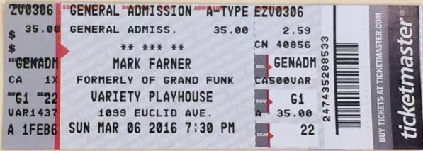 Farner_ticket