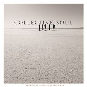 CollectiveSoul13_see-what