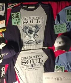 CollectiveSoul14 (2)