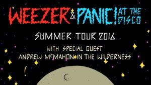 Weezer_poster