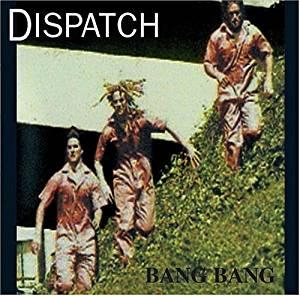 Dispatch_bang