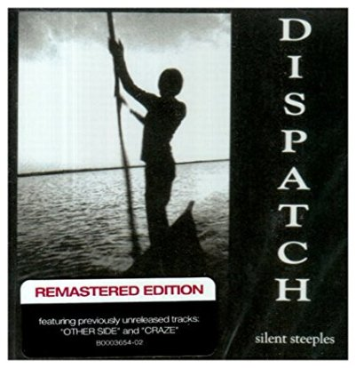 Dispatch_steeples