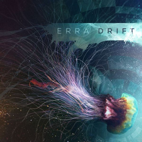 ERRA-cover