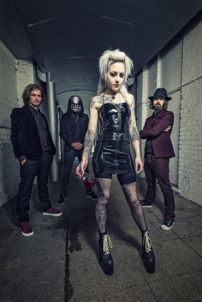 death-koolaid-promo