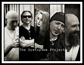 the-dystopica-project-promo