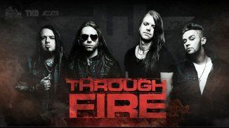 through-fire-promo