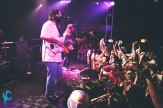 Turnover at The Troubadour 08.21.16