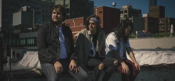 civil-youth-promo