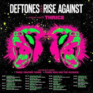deftones-rise-against-tour