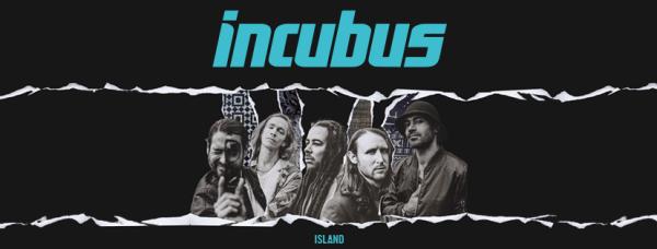 incubus-promo