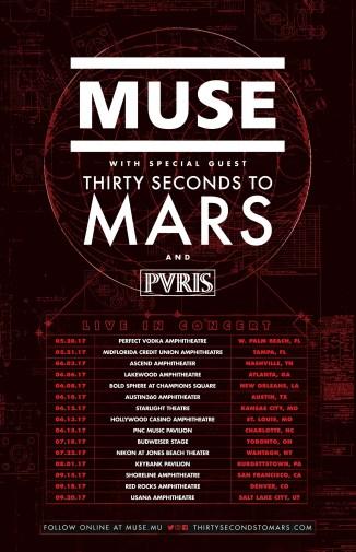 muse-2017-tour