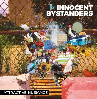 Innocent_Bystanders_jacket cover_front.jpg