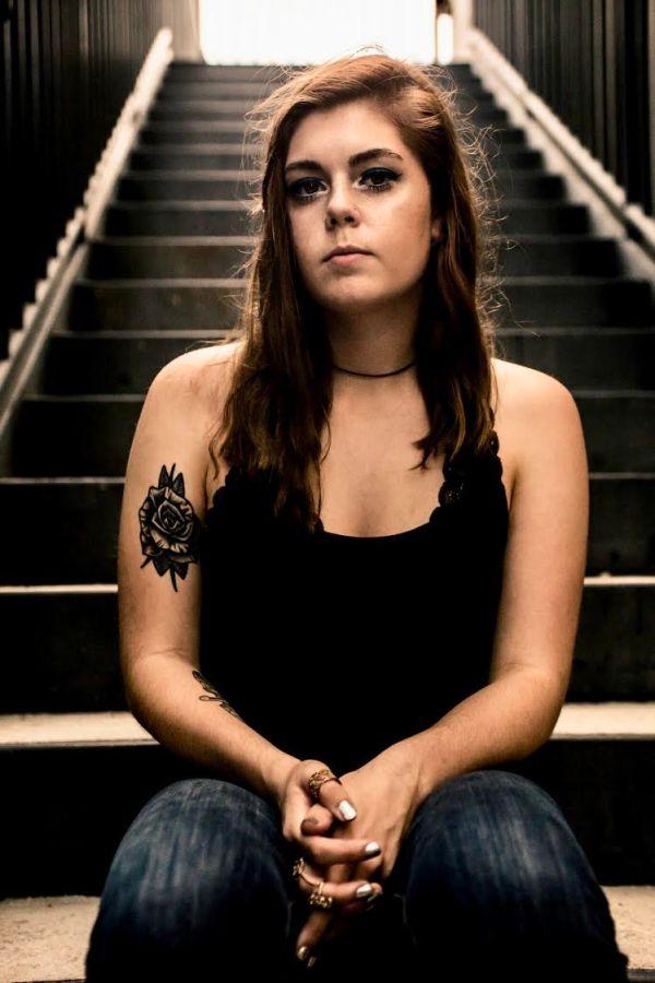 Brooke Champine