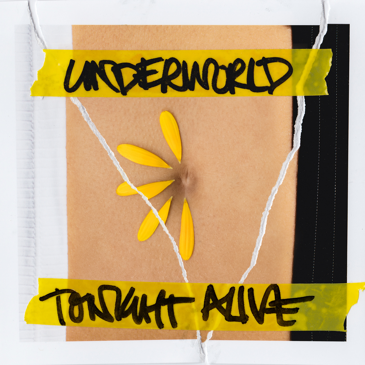 tonight-alive_underworld-album