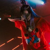 billie eilish - 10-23-2018_cc-5