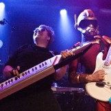 TWRP & The Protomen