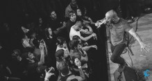ConcertCrap_ERRA-11