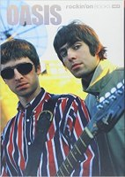 oasis-book