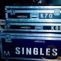 maroon-5-singles